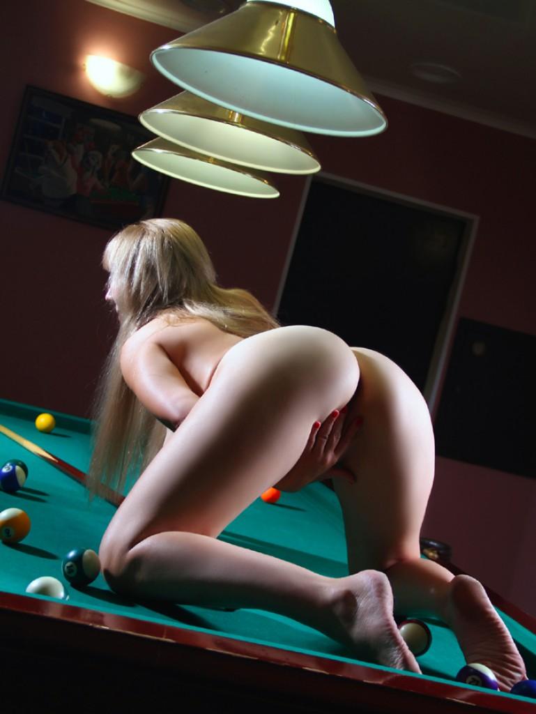 Проститутка индивидуалка все включено, купить проститутку подружки